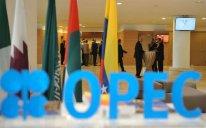 OPEC+un Nazirlər Komitəsi martda Bakıda toplaşacaq