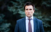 Ukrayna Rusiya ilə imzaladığı 49 müqaviləni ləğv edib