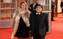 Sevgilimin başını qopartmaq istəyirdim - Maradona