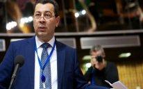 Səməd Seyidov yenidən AŞPA-nın vitse - prezidenti seçilib