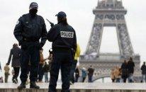 Fransada erməni mafiozlara qarşı xüsusi əməliyyat keçirildi
