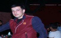 Rusiyada azərbaycanlı iş adamı güllələnərək qətlə yetirildi