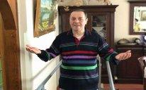 Türkiyənin tanınmış aktyoru vəfat etdi