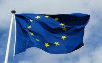 Avropa İttifaqının rəsmiləri Bakıya gəlir