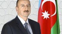 """Gənclər Təşkilatları Prezidentə üz tutdular: """"35 yaş məhdudiyyəti qaldırılsın"""""""