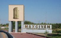 Ötən il Naxçıvanda sahibkarlara 13,7 milyon manat kredit verilib
