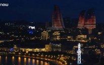 Vyetnamın televiziya kanalında Azərbaycan haqqında film nümayiş etdirilib