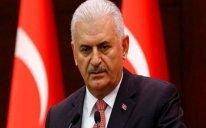 Türkiyə parlamentinin spikeri istefa verib