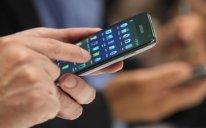 Dünyanın ən yaxşı smartfonlarının siyahısı açıqlandı