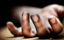 Çaya düşən sürücünün meyiti 14 gün sonra tapıldı