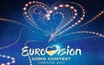 """Ukrayna """"Eurovision- 2019""""da iştirakdan imtina edib"""
