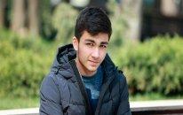 Qurban Qurbanovun oğlu 20 manat cərimələndi