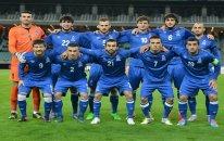 Azərbaycan millisinin Xorvatiya və Litva ilə oyunlar üçün heyəti açıqlanıb