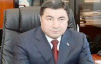 Vidadi Zeynalov azadlığa buraxıldı