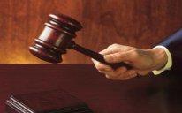 İsmayıllının rüşvətə görə həbs edilən keçmiş prokuroru azadlığa buraxıldı