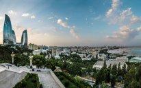 Azərbaycana Misir, Hindistan və Pakistandan gələn turistlərin sayı kəskin artıb