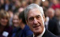 Müller ABŞ-ın xüsusi prokuroru vəzifəsindən gedir