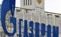 """""""Qazprom"""" Ukrayna üçün qazın qiymətini azalda bilər"""