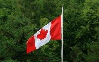 XİN: Kanada İsrailin Colan üzərində suverenliyini tanımır