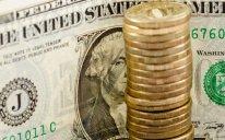 Rusiyada dollar və avro ucuzlaşıb