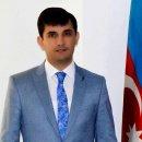 """""""Parlament seçkilərinə qədər ölkədə kütləvi etiraz aksiyalarına moratorium qoyulsun"""" – Niyaməddin Orduxanlı"""