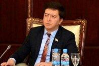 """Deputat Elşən Musayevdən sensasion açıqlamalar: """"Onlara əhəmiyyət verməyin..."""" – MÜSAHİBƏ"""