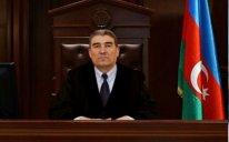 Prezident qanunu pozan hakimin səlahiyyətlərinə xitam verib