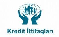 Daha bir kredit ittifaqının lisenziyası ləğv edilib