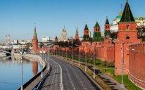 Moskvada Dağlıq Qarabağ münaqişəsinə dair müzakirə aparılacaq