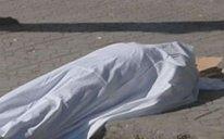 Bakıda dəniz kənarından qadın meyiti tapılıb - FOTO