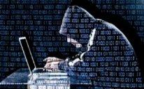 Rusiyalı kibercasus ABŞ-da 6,5 il həbs cəzası aldı