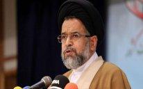 İran ABŞ-ın 290 casusunu ələ keçirdi - RƏSMİ