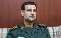 İran sanksiyalara görə Hörmüz boğazını bağlamaqla təhdid edib