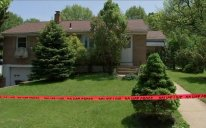ABŞ-da azərbaycanlı öz evində güllələnib – FOTO