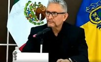 Meksikada içərisində insan qalıqlarının olduğu 18 kisə tapılıb