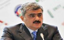 Azərbaycan xarici dövlət borcunu milli valyutaya çevirməyə çalışacaq