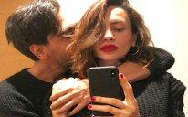 Azərbaycanlı məşhur model biznesmen sevgilisini bıçaqladı