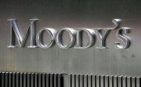 """""""Moody's"""" Azərbaycanda problemli kreditlərlə bağlı proqnozunu aşağı saldı"""