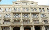 Hesablama Palatası bu il dövlət büdcəsinə 6 milyon manatdan çox vəsait qaytarıb