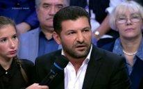 Fuad Abbasov sabah Azərbaycana deportasiya edilə bilər