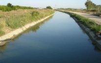 Sabirabadda 49 yaşlı kişi su kanalında boğulub
