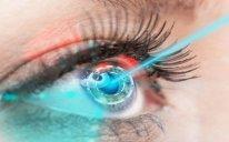 Son 10 ildə 82 468 nəfərin gözü əməliyyat olunub – Milli Oftalmologiya Mərkəzi