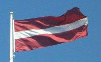 Latviyada Avropa Parlamentinə seçkilərdə səsvermə başlayıb