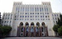 AMEA-nın magistraturasına qəbul ödənişli əsaslarla həyata keçiriləcək - QİYMƏT