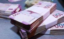 Azərbaycanın valyuta ehtiyatları 48 milyard dollara yaxınlaşıb