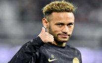 """Neymar """"Real""""ın fantastik transfer təklifini rədd etdi"""