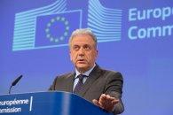 Avropa İttifaqı bəzi ölkələrlə vizasız rejimi dayandıra bilər