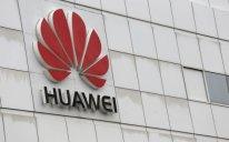 """ABŞ-ın """"Huawei""""yə qarşı sanksiyalarının vuracağı zərər açıqlanıb"""