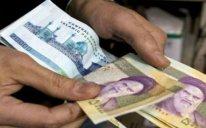 İranda 20 xarici valyuta bahalaşıb