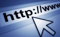 Dünyada internet istifadəçilərinin sayı 3,8 milyardı keçib